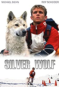 Primary photo for Silver Wolf