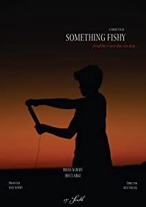 Something Fishy telugu full movie download