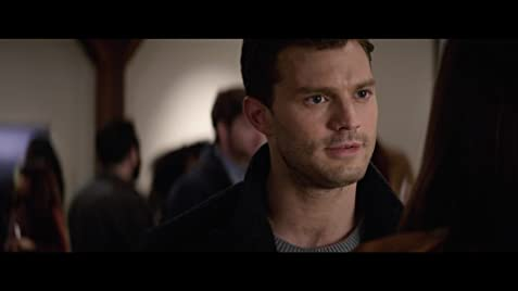 fifty shades of grey full movie online free 2017