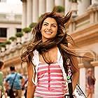 Priyanka Chopra Jonas in Pyaar Impossible! (2010)