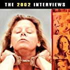 Aileen Wuornos in Aileen: Life and Death of a Serial Killer (2003)
