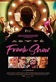 Freak Show Torrent Movie Download 2018