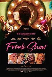 Freak Show (2017) 1080p