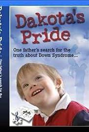Dakota's Pride Poster