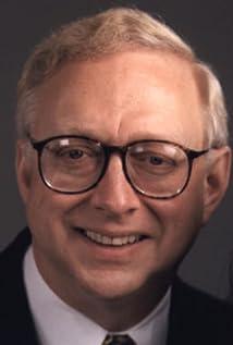 Conrad W. Denke Picture