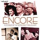 Encore (1951)