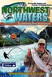 Movie hot download Winter Steelhead - Oregon Coastal Rivers 1 [hdv]