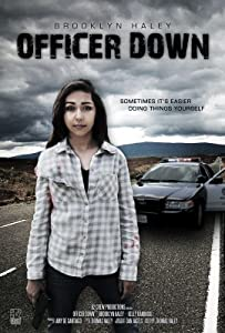 Officer Down in hindi free download