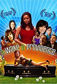 A Wake in Providence(1999) Poster - Movie Forum, Cast, Reviews