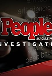 Download Bestsellers movie People Magazine Investigates [hddvd]