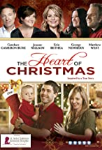 Primary image for The Heart of Christmas