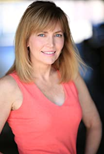 Valerie Palincar Picture