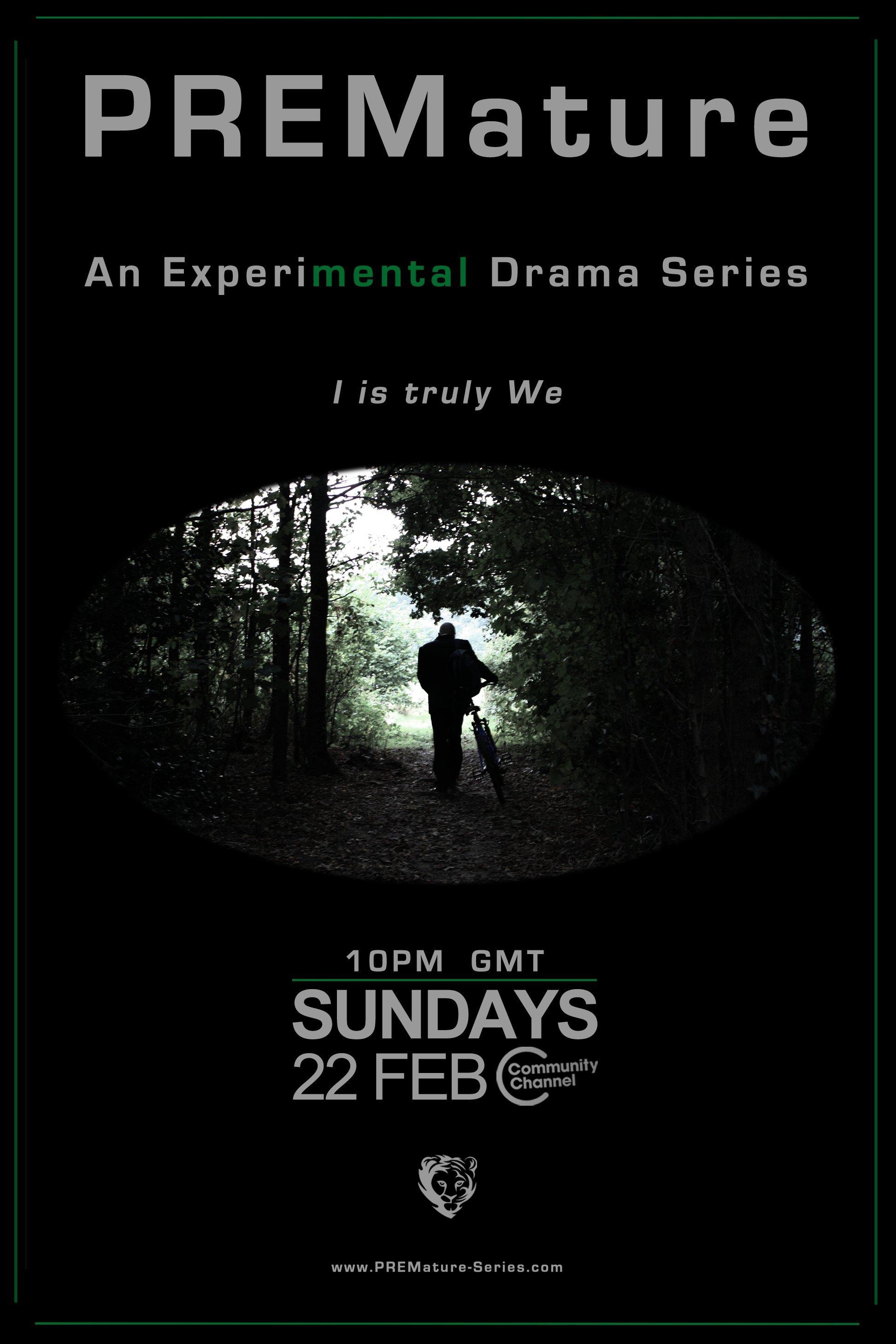 premature the movie watch online free