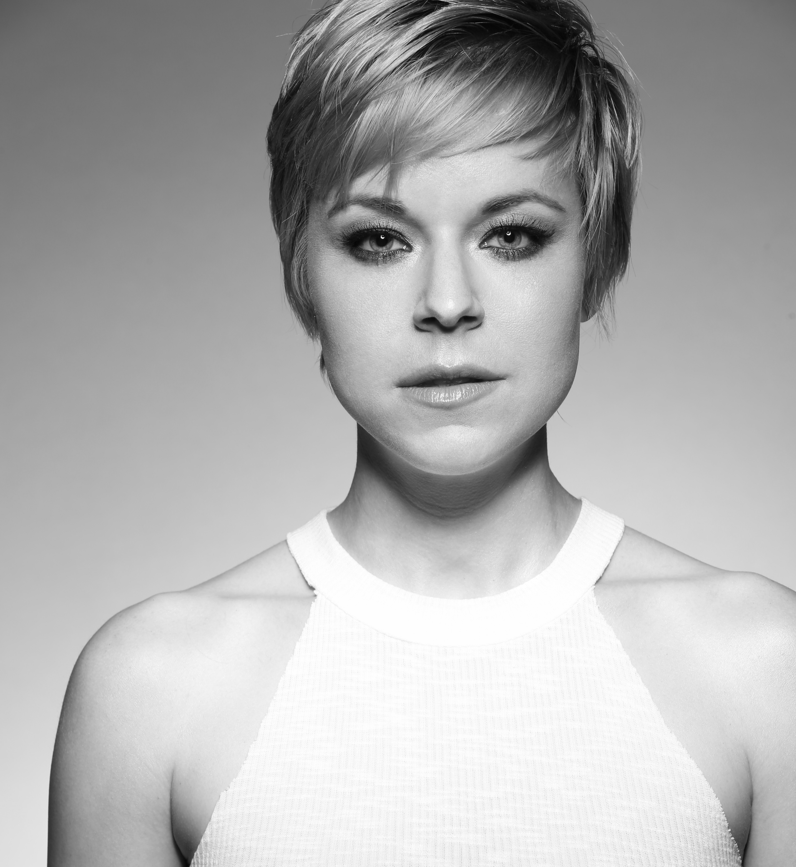 Tina Majorino Nude Photos 50