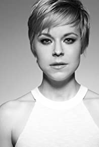 Primary photo for Tina Majorino