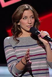 Watch free italian movies Chelsea Peretti by [WEB-DL]