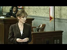 District Attorney- Stand Your Ground