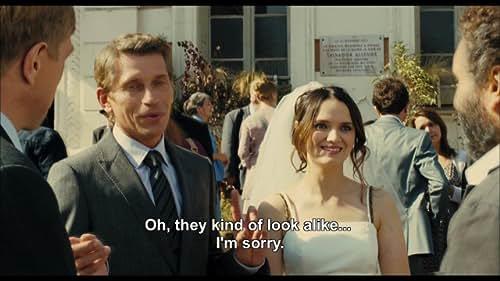 """Wedding"""