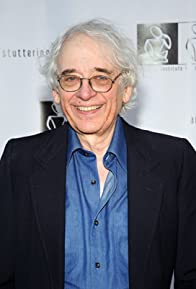 Primary photo for Austin Pendleton