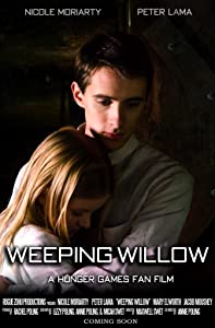 Download Weeping Willow - a Hunger Games Fan Film full movie in hindi dubbed in Mp4