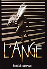 L'ange (1982) with English Subtitles on DVD on DVD