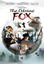 The Extreme Fox