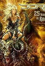 Doro: 25 Years in Rock