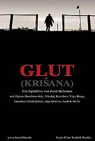 Krisana (2005)