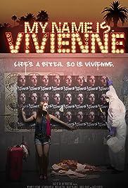 Smart movie videos download My Name Is Vivienne [UltraHD]