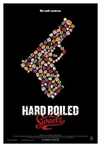 Watch free live movies Hard Boiled Sweets by [hdrip]