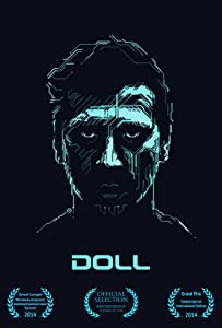 Doll full movie in hindi 720p download