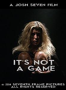 http://video-topfire ga/art/website-to-watch-free-english-movies-wham