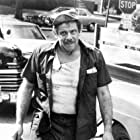 Jerry Stiller in Those Lips, Those Eyes (1980)