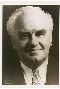 Primary photo for Lionel Belmore
