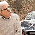 Woody Allen in Crisis in Six Scenes (2016)