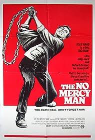 The No Mercy Man (1973)