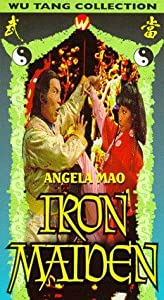 English movies mobile free download Lang tzu yi chao by Feng Huang [1080p]