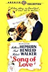 Song of Love (1947)