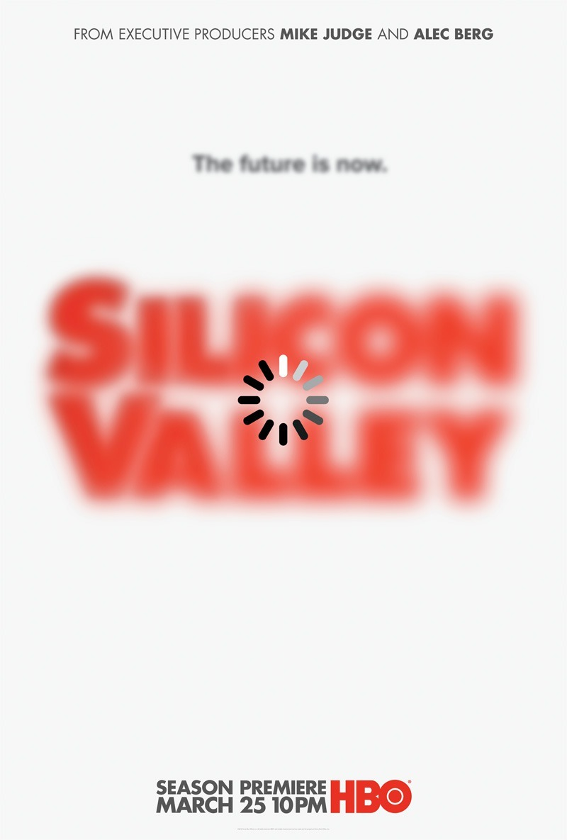 Silicon Valley (TV Series 2014– ) - IMDb