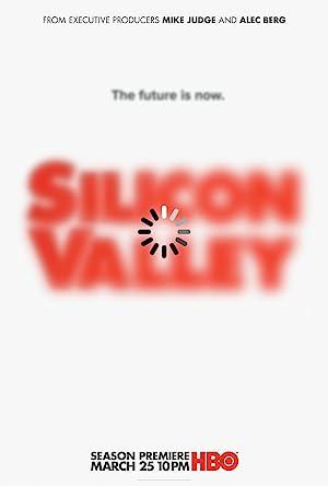 Assistir Silicon Valley Online Gratis