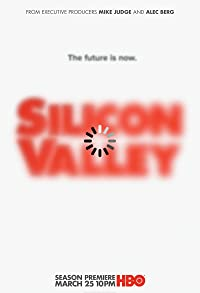 Primary photo for Silicon Valley