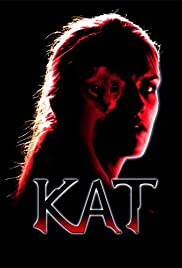 Watch new dvdrip movies Kat Denmark [HDR]