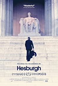 Primary photo for Hesburgh