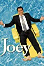Joey (2004) Poster