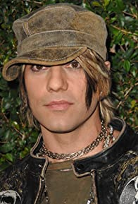 Primary photo for Criss Angel
