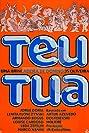 Teu Tua (1979) Poster