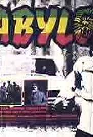 Babylon (1980) 1080p