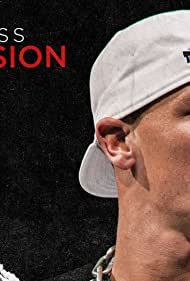 John Cena in WWE Ruthless Aggression (2020)