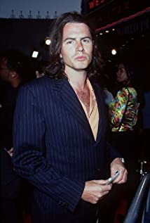 John Taylor Picture