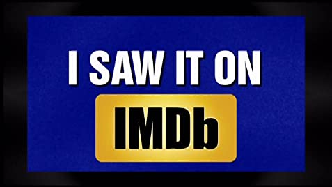 Jeopardy! (TV Series 1984– ) - IMDb